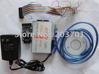 CAS4 BDM Prog R270 (CAS4 BDM Prog R270,r270,car prog)