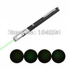 popular 50mw green laser pointer