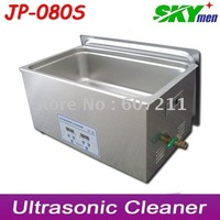 For sale, hot model ultrasonic cleaner 22liter 480W good quality