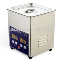Ultrasonic Cleaner ,good quality ,low price