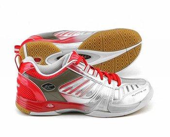 kason professional badminton shoes/lining badminton shoe110607
