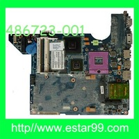 Free shipping& For HP Pavilion DV4-1000 Intel PM45 motherboard 486723-001