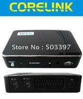 MINI SCART DVB-T +PVR+SD card reader CSB012
