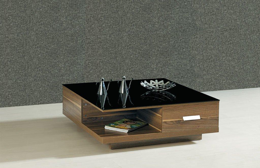 Aliexpress.com : Acquista tavolino quadrato da Fornitori Tavolo ...