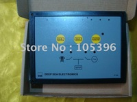 Deep Sea controller DSE705+fast free shipping
