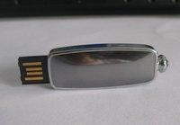 Free sample usb flash drive,usb stick,u disk