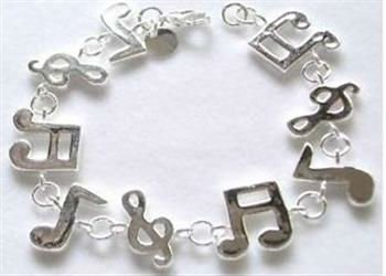 Free shipping wholesale Fashion Jewelry, 925 Sterling Silver Tennis Bracelet 925 Silver Jewelry H2388(China (Mainland))