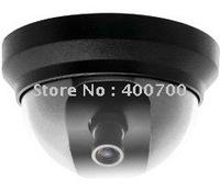 Guranteed 100% 1/3 Inch SONY SuperHAD Color CCD 420TVL Plastic  Dome Camera  cctv camera security camera EC-D3279