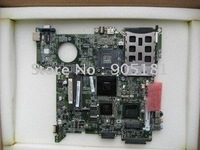 laptop Motherboard for acer 5570 5580 3260 3270 motherboard