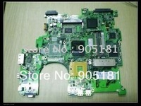 laptop Motherboard for acer 5600  new motherboard mbab106002