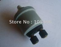 100 % Guaranteed VDO oil pressure sensor/transducer+free shipping
