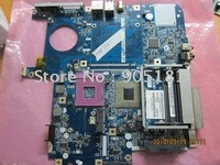 laptop Motherboard for acer 5315 new  motherboard icl50 la-3551p