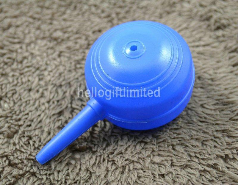 50pcs / lot EVA Blower Digital Câmera Teclado Produtos de limpeza da lente Ferramenta Acessório Lã Cabeça Presente Promoção de Negócios(China (Mainland))