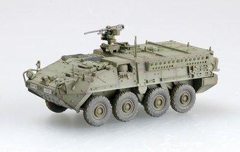 EASY MODEL 1/72 35050 US Army M1126 Stryker ICV
