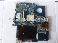 laptop Motherboard for acer 3100 5100 new motherboard  mbaddw02001