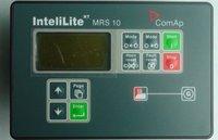 MRS 10 Automatic Mains Failure Module,Generator Controller