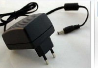 12/2A Wall Mounted Power adaptor