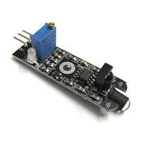 Датчик 20 PCS/LOT BISS0001 Infrared Sensor Module Body Pyroelectric PIR, Infrared Ray Sensor #090341