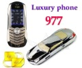 Hot Sale 977 Car Mobile Phone