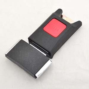 Sheet Belt Locker