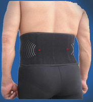 back support for protect back from hurt and injure, good back protector at low price and free china post shipping
