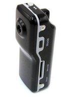free shipping View Angle 62 Degree Slight Color CMOS Mini DV Camera MD80 Hot Selling