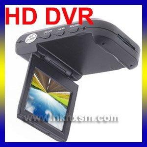 Wide 120 degree IR Car Vehicle dash dashboard Cam Camera DVR 185L