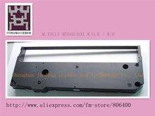 Compatible printer ribbon TALLY MT660 for DATA GENERAL 6617 6618 DEC LG01 02 M TALLY MT600 645 660 661 690 6092