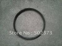 Washing machine belt O-400E O-400 O.400