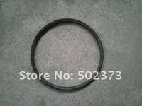 Washing machine belt O-480E O-480 O.480