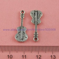 free shipping 280pcs/lot,wholesale  fashion  charms,tibetan silver  charms,jewelry findings jewelry accessories