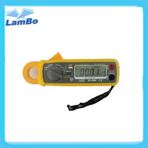 Car battery tester checker Analyser free shipping(China (Mainland))