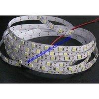 wholesale good quality High brightness 5m 300led warm cold white rgb led strip 5050
