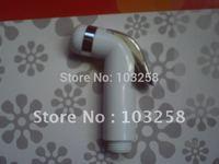 NEW PRICE AND BARGAIN PRICE Shattaf bidet spray / handheld bidet  Head TOILET PORTABLE HAND HELD MUSLIM SHOWER SHATTAF TS-111