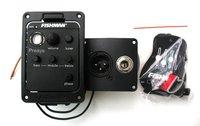 "Fishman Presys Acoustic Preamp System 1/4"" & XLR Output"