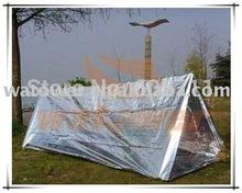 popular emergency tent
