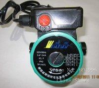 Free Shipping.100W automatic Circulation pump,Pressure pump,ultra-quiet booster pump,Three gear speed water pump