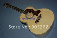 J200 Electric Acoustic Guitar China produce