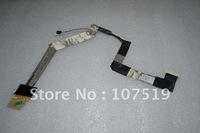 DV2000 V3000 V3700 LCD Cable For HP Laptop working well in good condition 100% guarrantee