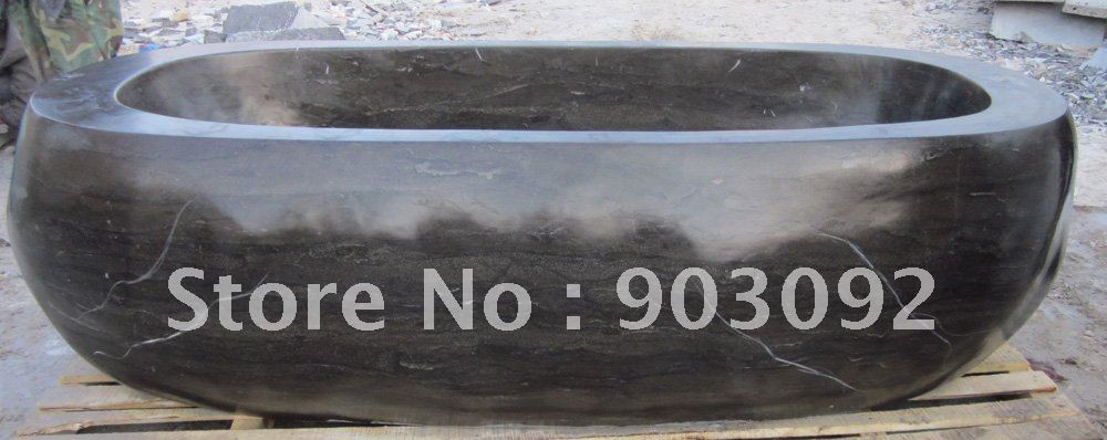 Top New-Arrival-black-limeston-Bathtub-Granite-Marble-Limestone-bathtubs  1000 x 398 · 66 kB · jpeg