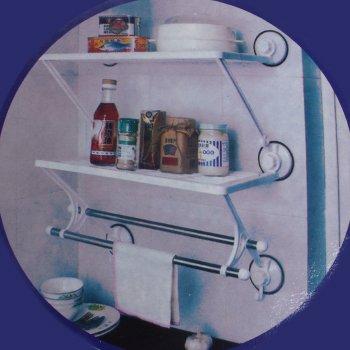 رفوف بلاستيكية رفوف مستلزمات مطبخ رفوف أدوات منزل رفوف خزائن للبيت أدوات