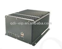 Industrial Box PC  EIPC-5107