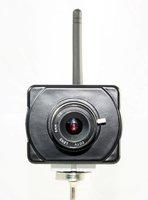 H.264 two way audio ip camera 12pcs/lot