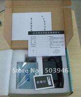 10//100M (25KM), Single-mode Ethernet Media Converter