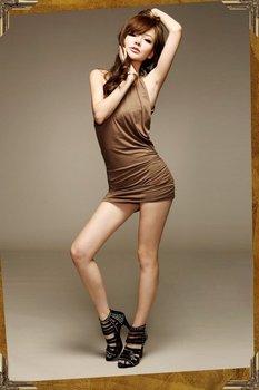 New Arrivel Backless Sexy Women's Night Wear/Mini Club Dress/Occasions Evening Cocktail Dress/Summer Dress/PUB Dress