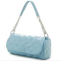 LB01 sweet elegant fair maiden car line's women's bag and OS