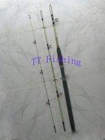 3.0meter 3 Section  Resin Fishing Rod Enjoy Retail Convenience at Wholesale Price