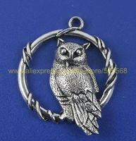 free shipping 11  pcs/lot,wholesale  fashion charms,tibetan silver  charms,jewelry findings jewelry accessories