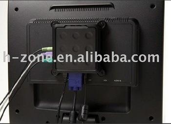 HZONE Ncomputing L230 network terminal