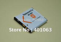 NEW Digital Camera Battery for Sony Cyber-Shot N DSC-T110D DSC-W520 DSC-W570 DSC-W570D DSC-T110 DSC-W510 DSC-W560
